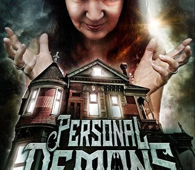 Personal Demons online