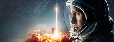 First Man - Le premier homme sur la Lune online
