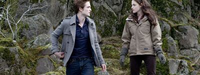 Twilight, chapitre 1 : Fascination online