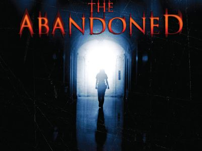 watch The Abandoned streaming