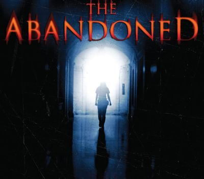 The Abandoned online