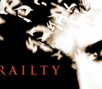 Frailty online