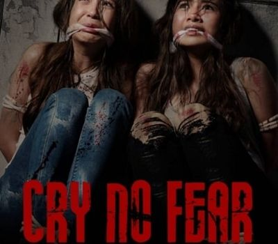 Cry No Fear online