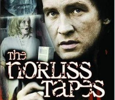 The Norliss Tapes online