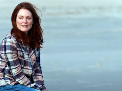 watch Still Alice streaming