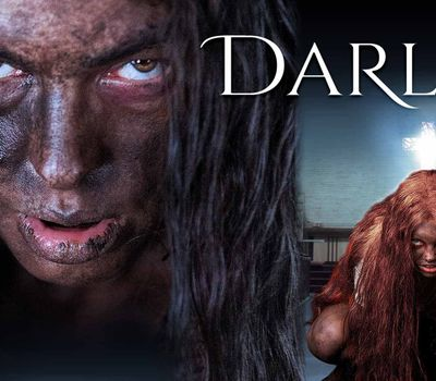 Darlin' online