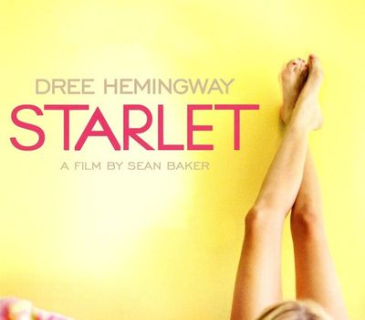 Starlet online