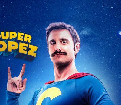 Superlopez online