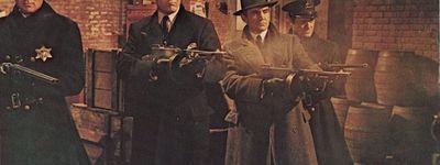 L'Affaire Al Capone online