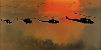 Apocalypse Now en streaming
