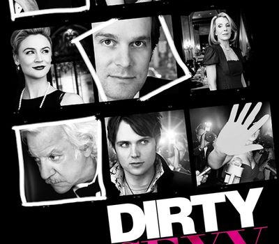 Dirty Sexy Money online