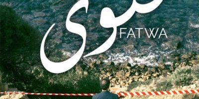 Fatwa en streaming