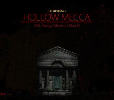 Hollow Mecca online