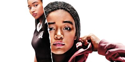 The Hate U Give en streaming