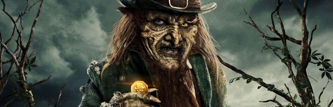 Voir film Leprechaun Returns en streaming