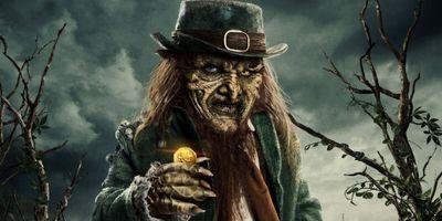 Leprechaun Returns en streaming