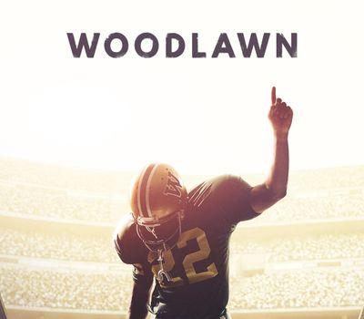 Woodlawn online