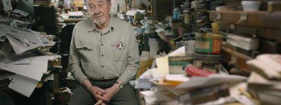 Pressing On: The Letterpress Film online
