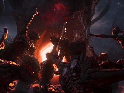 watch Doom: Annihilation streaming