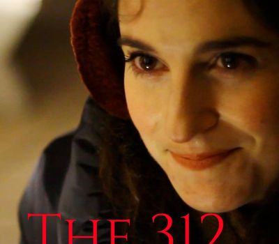 The 312 online