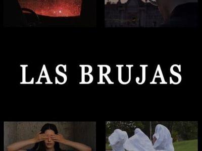 watch Las brujas streaming