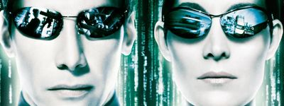 Matrix Reloaded online