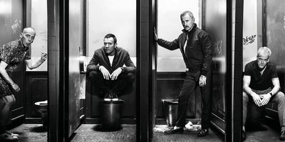 T2 Trainspotting en streaming