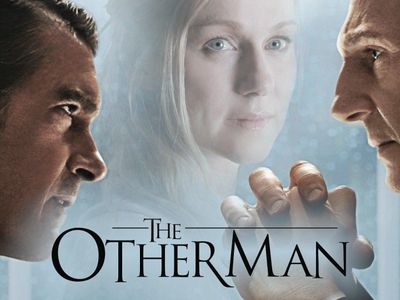 watch The Other Man streaming