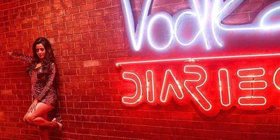 Vodka Diaries en streaming