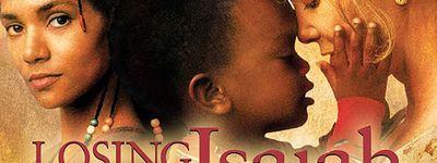 Losing Isaiah : Les chemins de l'amour online