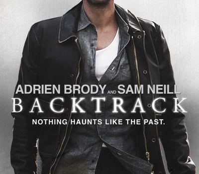 Backtrack online