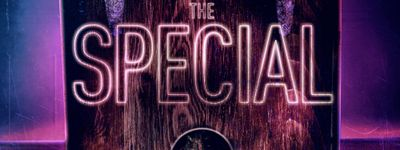 The Special online