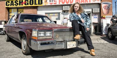 Patti Cake$ en streaming