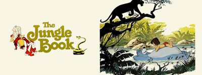 Le Livre de la jungle online