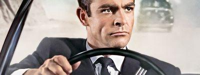 James Bond 007 contre Dr. No online