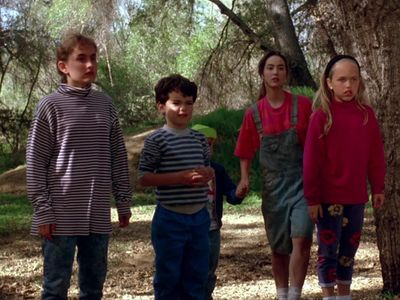 watch Critters 3 streaming