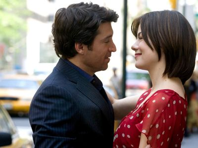 watch Made of Honor streaming