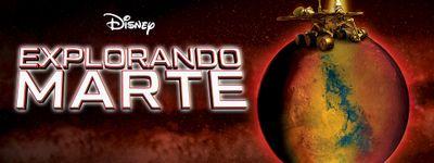 Objectif Mars online