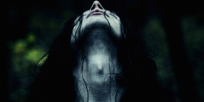 Lords of Chaos STREAMING