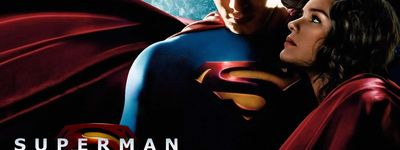 Superman Returns online