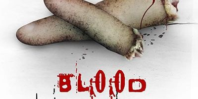 Blood Clots STREAMING