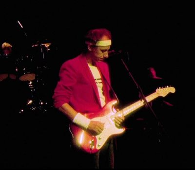 Dire Straits :Alchemy Live online