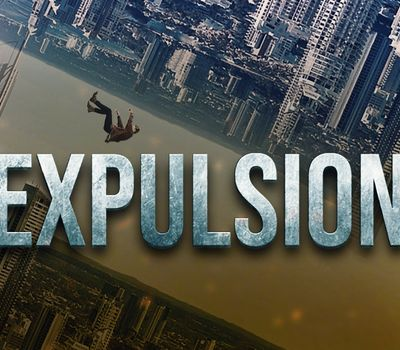 Expulsion online