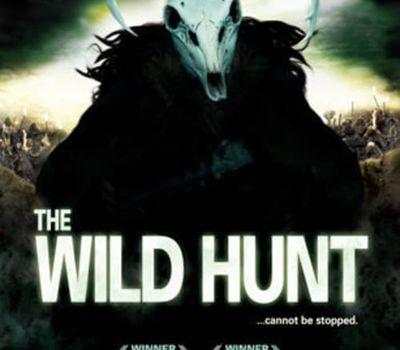 The Wild Hunt online