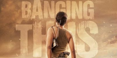 Babumoshai Bandookbaaz en streaming