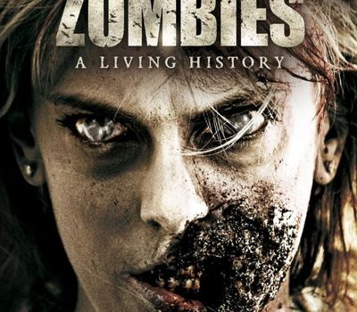 Zombies: A Living History online