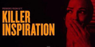 Killer Inspiration en streaming