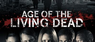 Age of the Living Dead