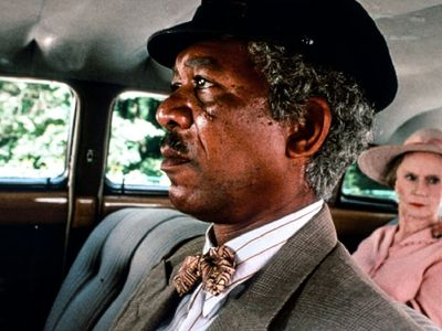 watch Driving Miss Daisy streaming