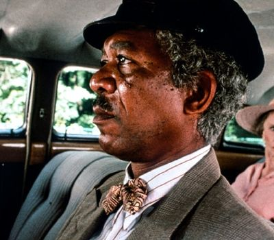Driving Miss Daisy online